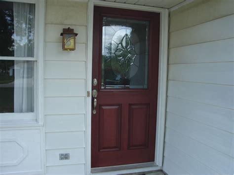exterior door price exterior doors prices where to find the best sliding
