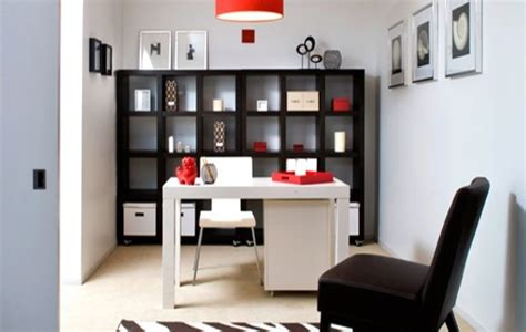 home business office design ideas office design ideas for small business