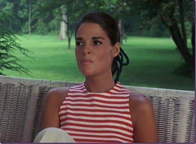 steve mcqueen wife beater drug taker and relentless 1000 images about style inspiration ali macgraw on