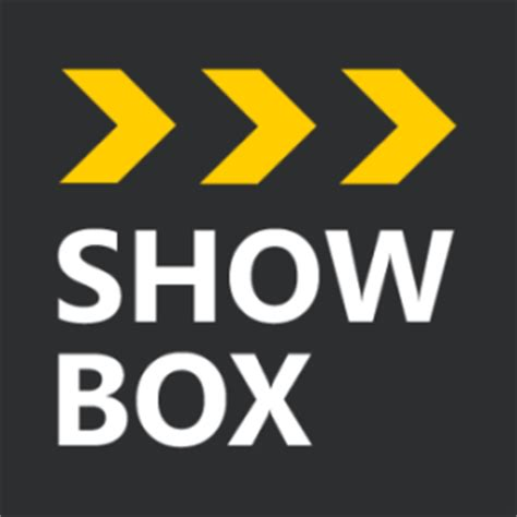 showbox 2 apk show box