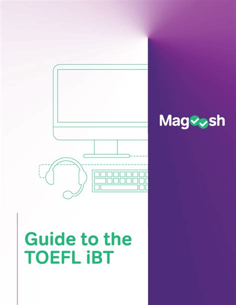 reading section toefl ibt saavedroauthentic guide for toefl ibt reading section