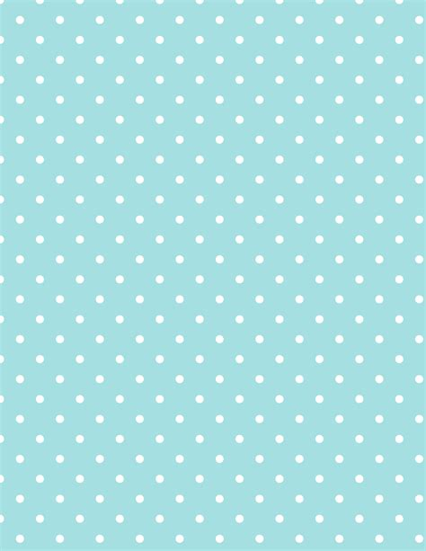 Polka Dot by Polka Dot All Things Positively Positive