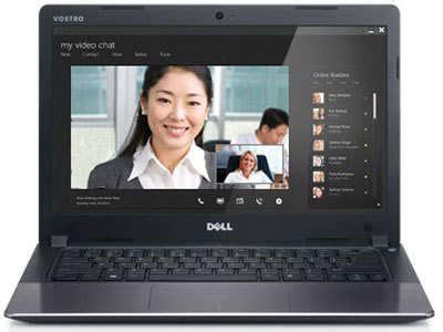 Dell Vostro Terbaru harga dell vostro 5460 murah terbaru dan spesifikasi