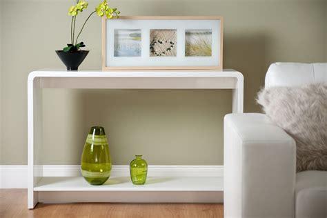 white entry table new white foyer table design stabbedinback foyer white