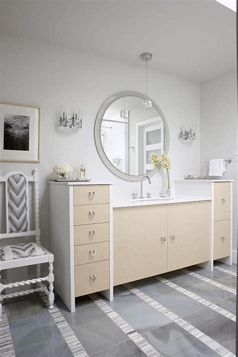 richardson bathroom ideas best 25 101 ideas on richardson kitchen corner dining bench and corner