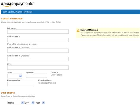 How To Add Money To Amazon Account With Gift Card - use amazon payments to meet minimum spend travelsort