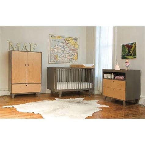 Oeuf Crib Mattress Free Mattress With Oeuf Sparrow Crib In Grey Mattress News