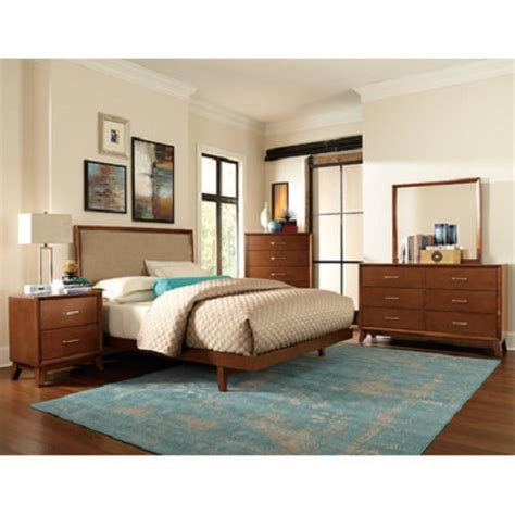 Bedroom Sets For 500 Dollars 10 Recommended And Cheap Bedroom Furniture Sets 500