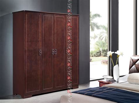 bedroom wall wardrobe design bedroom wall wardrobe design double color wardrobe