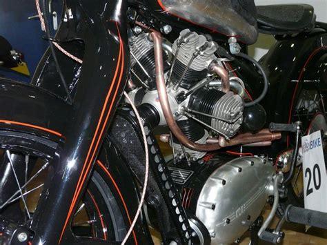 Nsu Motorrad Oldtimer Club by Max Mit Sternmotor Nsu Motorrad Und Fahrrad Oldtimer