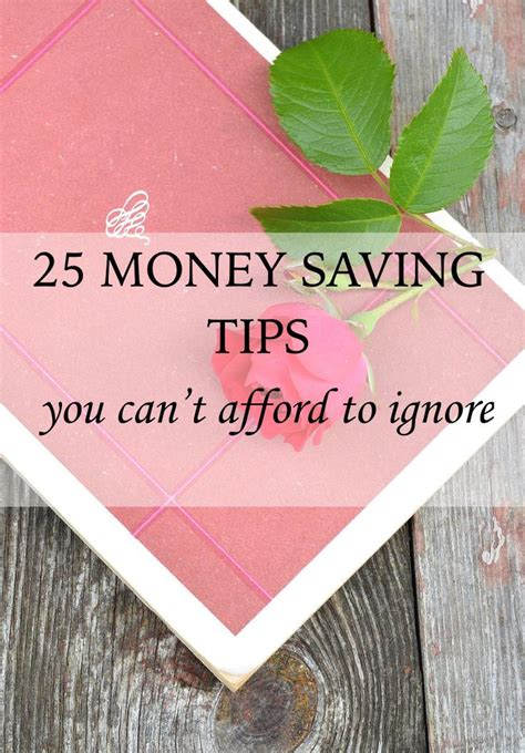 If You Cant Afford A Clarisonic There Are Alternatives by Best 25 Saving Money Weekly Ideas On Saving