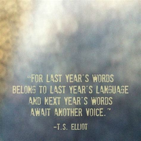 new year quotes exploring polyamory and other musings from the corners