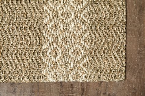 anji mountain area rugs wool jute rugs amb0359 shasta