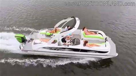manitou pontoon boats for sale 2016 manitou pontoon boats youtube