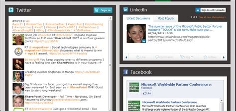 Linkedin Search By Email Api Linkedin Api Microsoft Study Linkedin Coach