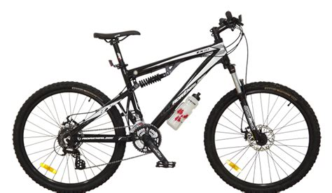 Harga Ad 2 harga sepeda gunung polygon xtrada 2 0 informasi jual beli