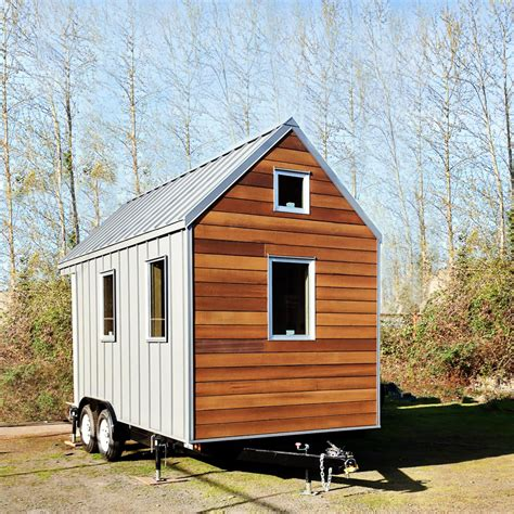 shelter wise shelter wise tiny house listings
