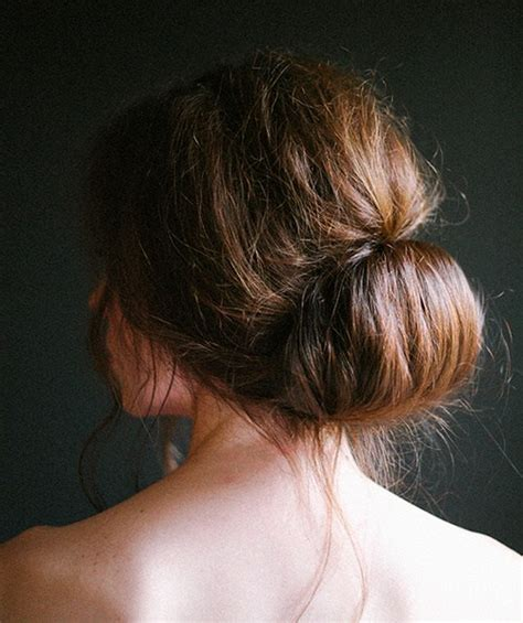 elegant hairstyles buns 17 elegant updos for pretty ladies