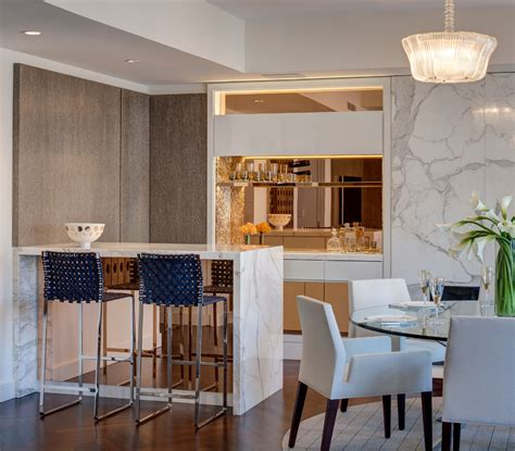 small bar cabinet in enchanting home bar in images about bar enchanting creative home bar ideas small trendy