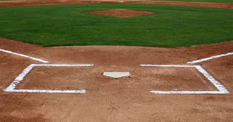 home plate baseball the adoption process seventh inning stretch conflicting