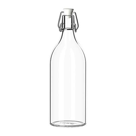 ikea swing top bottles korken bottle with stopper ikea