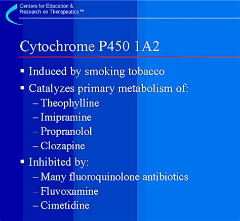 cytochrome p450 inducers and inhibitors kirrigoodu how is valium metabolized enzymes