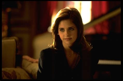 sarah michelle gellar cruel intentions who was your first celebrity crush page 3 neogaf