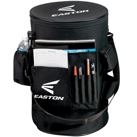 Easton Coach S Bucket Cover