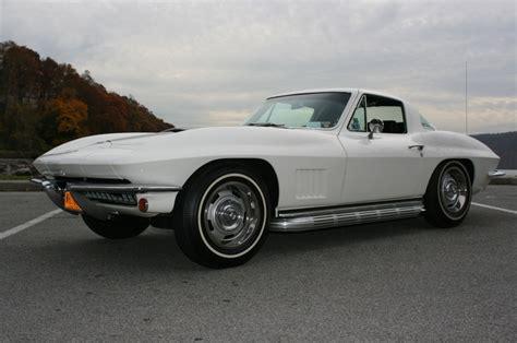 67 corvette coupe for sale autos post