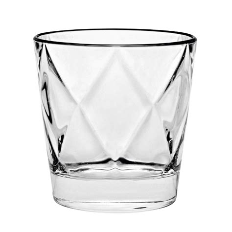 bicchieri acqua concerto bicchiere acqua 37cl bicchieri acqua in vetro