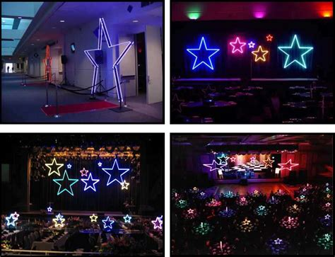 themes party night theme parties for absolutely fabulous events and productions