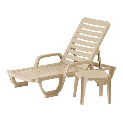 grosfillex bahia chaise lounge grosfillex 44031066 sandstone bahia deck chaise 6