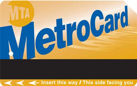 Necessities For A New Home by Free Metrocards For Cuny Students The Buzz