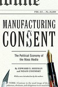 what does consent really books how the world really works global elite ruling elite