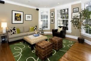 great colors for living rooms good living room colors decor ideasdecor ideas