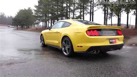 2015 mustang how much how much is a 2015 roush mustang html autos post
