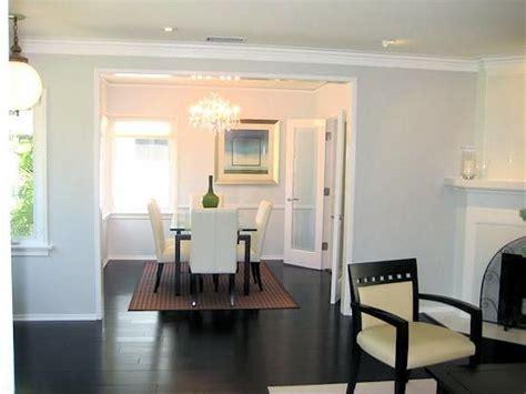light gray walls dark floors wall colors pinterest dark wood floors with gray walls living room ideas