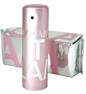Parfum Xchange Femme emporio armani city glam for giorgio armani perfume