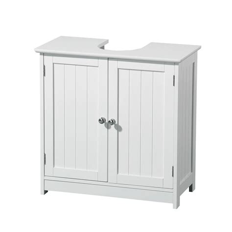 pedestal sink storage cabinet cabinet for pedestal sink manicinthecity