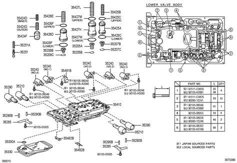 car engine manuals 2007 lexus lx parking system 2007 lexus is250 part diagram imageresizertool com