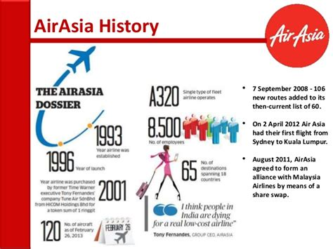 S3 Asia Mba Fees by Air Asia Mba 439 2013