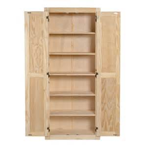Pantry Storage Cabinet Pine Kitchen Pantry Cabi With Just Cabis Uquot Kitchen Kitchen Pantry Storage Cabinet In Cabinet