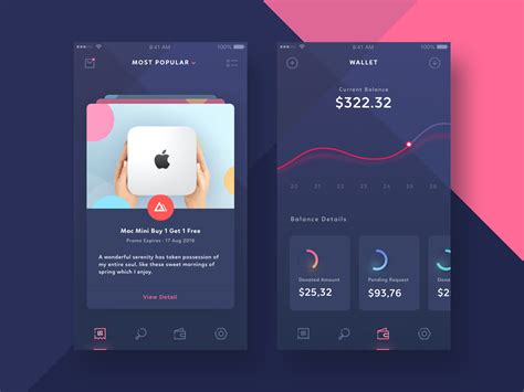 app ui ux and mobile ui on pinterest 100 events dashboard ui web app pinterest events ui ux