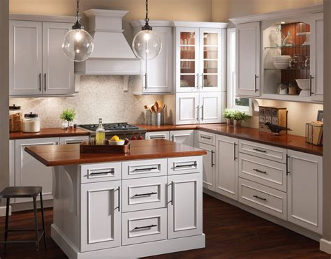 kraftmaid kitchen island kitchen ideas kitchen design kitchen cabinets