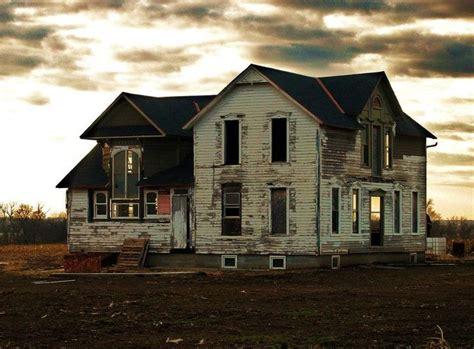 nebraska house 24 best abandoned in nebraska images on pinterest