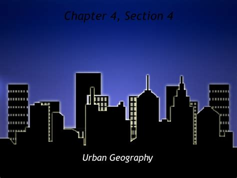 chapter 8 section 4 chapter 4 section 4