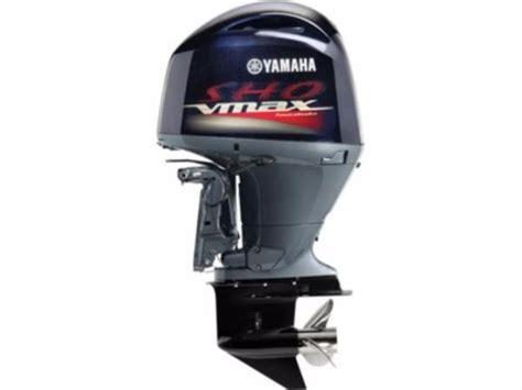 yamaha boats alabama yamaha vf150la boats for sale in alabama