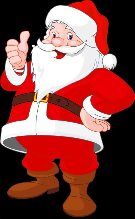 best drawi g of santa clause with chrisamas tree santa claus clip wallpaper