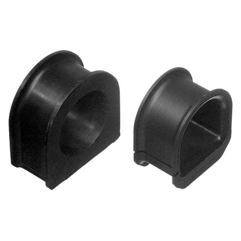Rack And Pinion Bushings by Moog 174 K9456 Front Rack And Pinion Mount Bushings