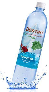 Harga Merk Biskuit Gandum Untuk Diet 10 merk air mineral premium terbaik dari berbagai negara